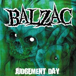 judgement-day-jacket.jpg